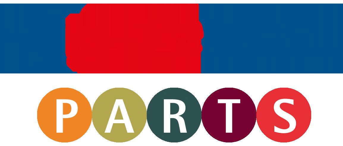 Lernen für Demokratie