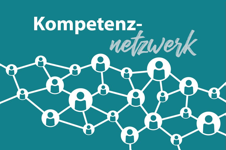 Kompetenznetzwerk Kurs 2